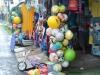 Shopping in Bocas