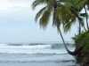 one of the beautiful beaches in Bocas