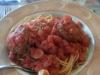 Valore Ristorante pasta