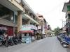 kuta-streets