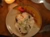 ubud-dinner
