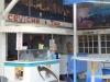 Avenue Balboa Fish Market