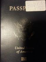 Get your Visa