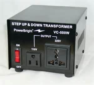 voltage converter2