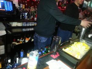 Drinkers Wild pub6
