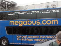 Megabus4