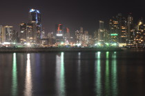 The People of Panama City